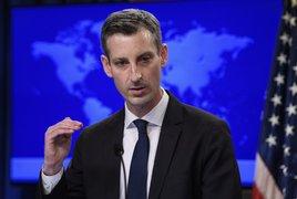 US hails Pak-India ceasefire agreement