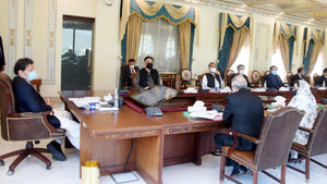 CCI decides to hold fresh census immediately