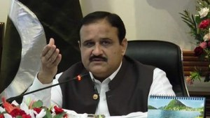 Punjab govt approves provision of of 8,000 laptops to Rural Revenue Centers in province