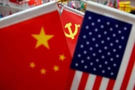 U.S. Senate passes sweeping bill to address China tech threat