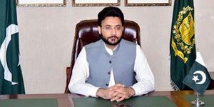 Budget to improve living standard of working class, labourers: Farrukh Habib