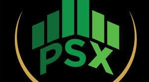 Consolidation at the Pakistan Stock Exchange