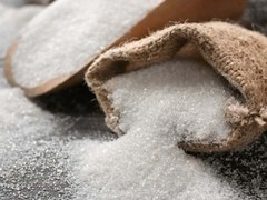 Pakistan gets one offer in 200,000 tonne white sugar tender –trade