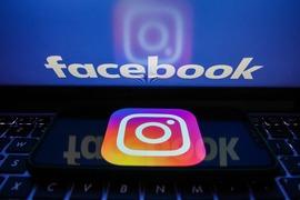 موت کے بعد فیس بک یا انسٹاگرام پروفائل کس طرح ڈیلیٹ کروایا جاسکتا ہے؟