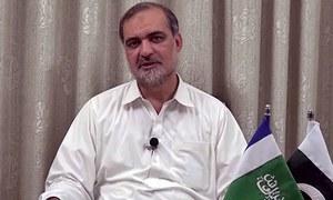 'اگر سیکیورٹی ادارے یوم آزادی کے دن شہریوں کو تحفظ فراہم نہیں کرسکتے تو کیوں اتنا خرچہ کرتے ہیں'