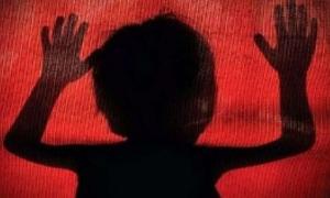 کھلونا چھیننے پر 6 سالہ بچے کے ہاتھوں چھوٹا بھائی قتل