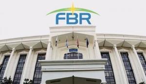 ایف بی آر کا انکم ٹیکس گوشوارے جمع کرانے کی تاریخ میں توسیع سے انکار