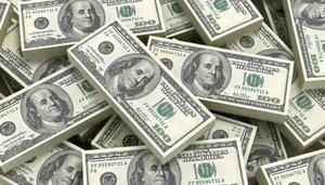 انٹربینک میں پہلی بار ڈالر کی قیمت 170روپے پر پہنچ گئی