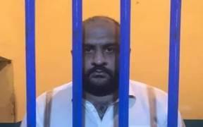 لڑکا لڑکی تشدد کیس: مرکزی ملزم عثمان مرزا سمیت 7ملزمان پر فرد جرم عائد