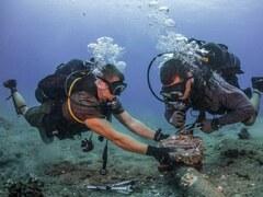 زیر سمندر انٹرنیٹ کیبل خراب، پاکستان میں انٹرنیٹ کی رفتار سست