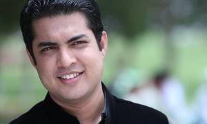 گریٹر اقبال پارک واقعہ ،کیا اقرار الحسن کو واقعی میں گرفتار کرلیا گیا ۔ ۔ ۔؟ ویڈیو کلپ کی حقیقت
