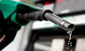 پٹرولیم مصنوعات کی قیمتوں میں 8 روپے تک اضافے کا امکان