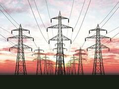 Govt approves Rs1.68 per unit increase in electricity charges