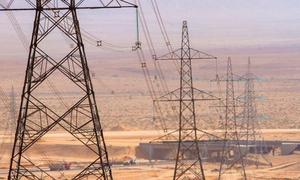 بجلی کی قیمتوں میں گزشتہ تین سال میں چالیس فیصد اضافہ،رپورٹ