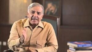 'عوام کا خون نچوڑنے سے بہتر ہے عمران خان ملک اور قوم کی جان چھوڑدیں'
