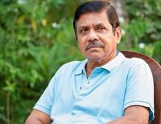 Sri Lanka's first test captain Warnapura dies aged 68