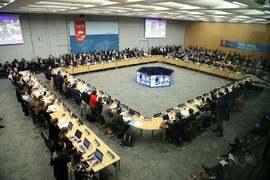 ایف اے ٹی ایف: پاکستان کو مزید 4 ماہ گرے لسٹ میں رکھنے کا امکان