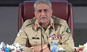 'پاکستان، کینیڈا کے ساتھ طویل مدت، کثیر الجہتی پائیدار تعلقات چاہتا ہے'