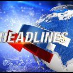 Headlines 6 PM | 20 June 2020 | Aaj News