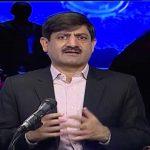 Rubaroo | 21 June 2020 | Aaj News | AJT