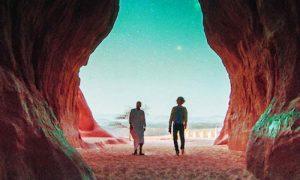 عرب ممالک کی 44 فلمیں نیٹ فلکس پر ریلیز کے لیے تیار
