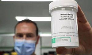 ملک بھرمیں کورونا مریضوں کےلئے موثر دوا کی قلت کا خدشہ