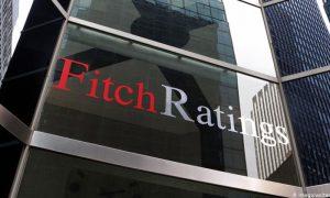 'آئندہ مالی سال کے معاشی اہداف کافی چیلنجنگ ہیں'