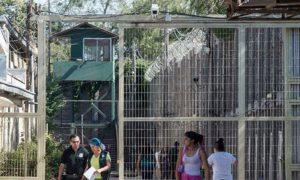 چلی : کورونا، قرنطینہ خلاف ورزی،5 سال کی سزا کا اعلان