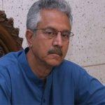 'اربن فلڈ کی پیشگوئی ہے،سندھ حکومت فنڈز جاری کرے'